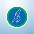 World Arthritis Day 2005...