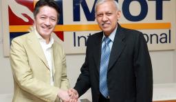 MIOT Creates awareness on ABO Incompatible Kidney Transplantation