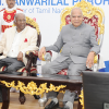 MIOT SIGNA Pioneer 3T MRI Launched by Thiru. BANWARILAL PUROHIT, Hon'ble Governor of Tamil Nadu