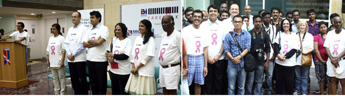 photo-walk-in-view-cancer-awareness