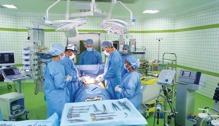 New-Age-Theatres-besting-the-complications-of-surgery-resized