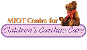 childrens-cardiac-care-unit-teddy