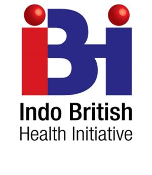 ibhi-logo