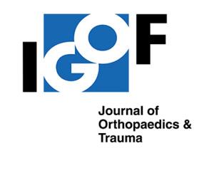 igof-logo