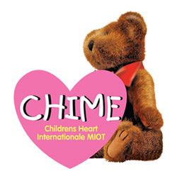 miot-chime