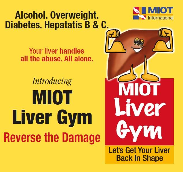 miot-liver-gym
