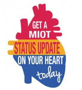 get-a-miot-status-update