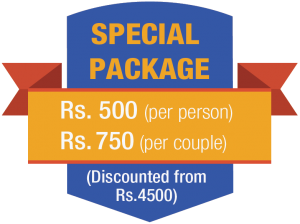 Ortho-Special-package