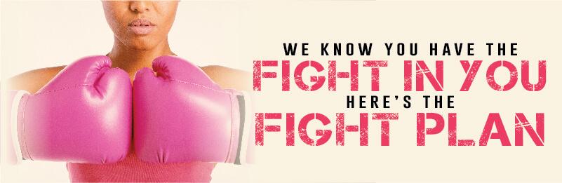 Breast-Cancer-Screening