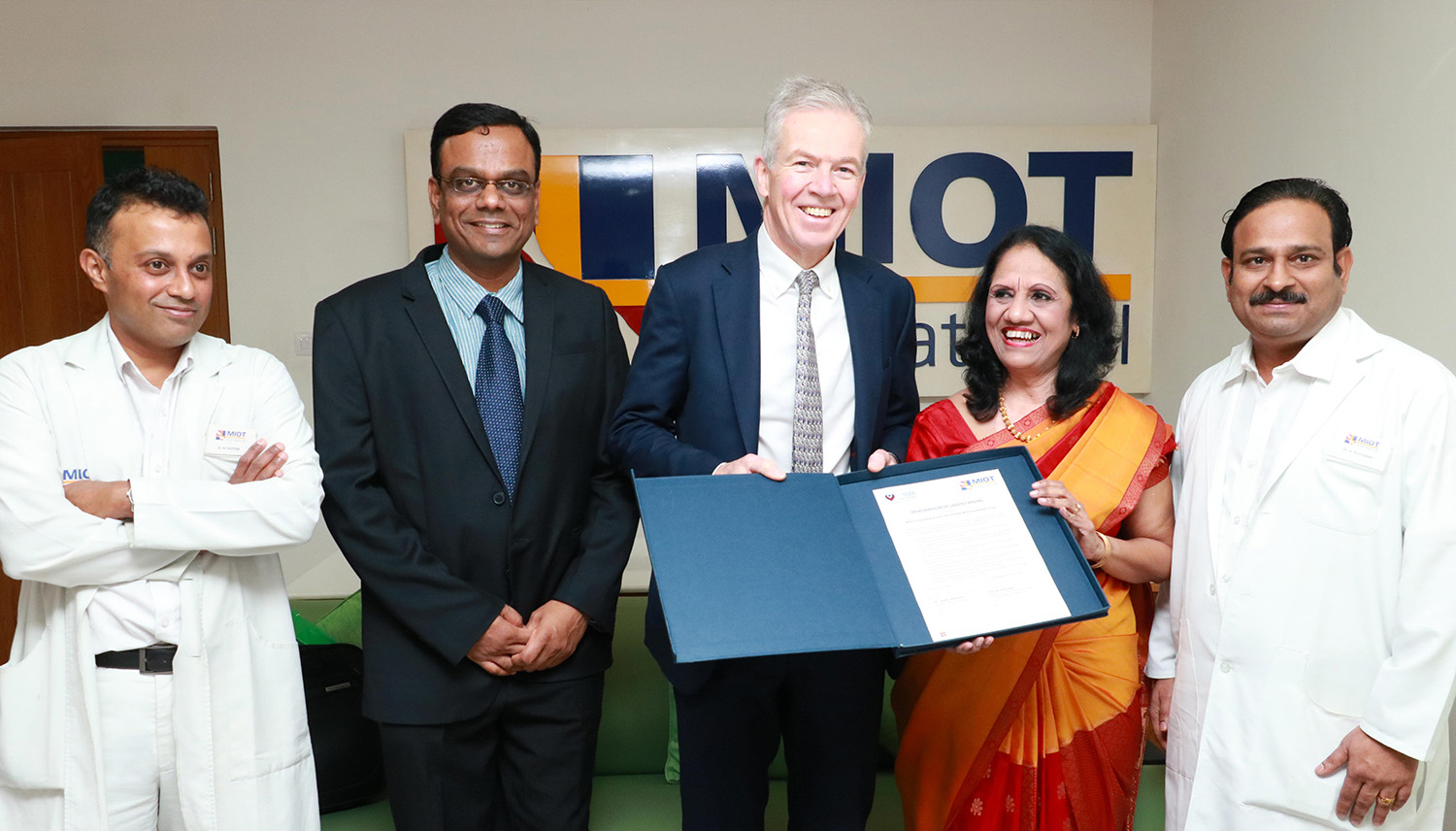 miot-signs-mou-with-christie-foundation