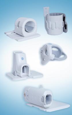 MRI Coils