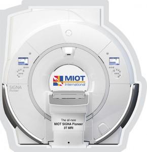 miot-mri-down