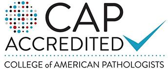CAP-Accreditation - MIOT Hospitals