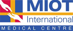 medical-centre-logo