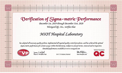 Sigma-VP-Verification-Certificate-MIOT-2019-2020-2blanks-10x17