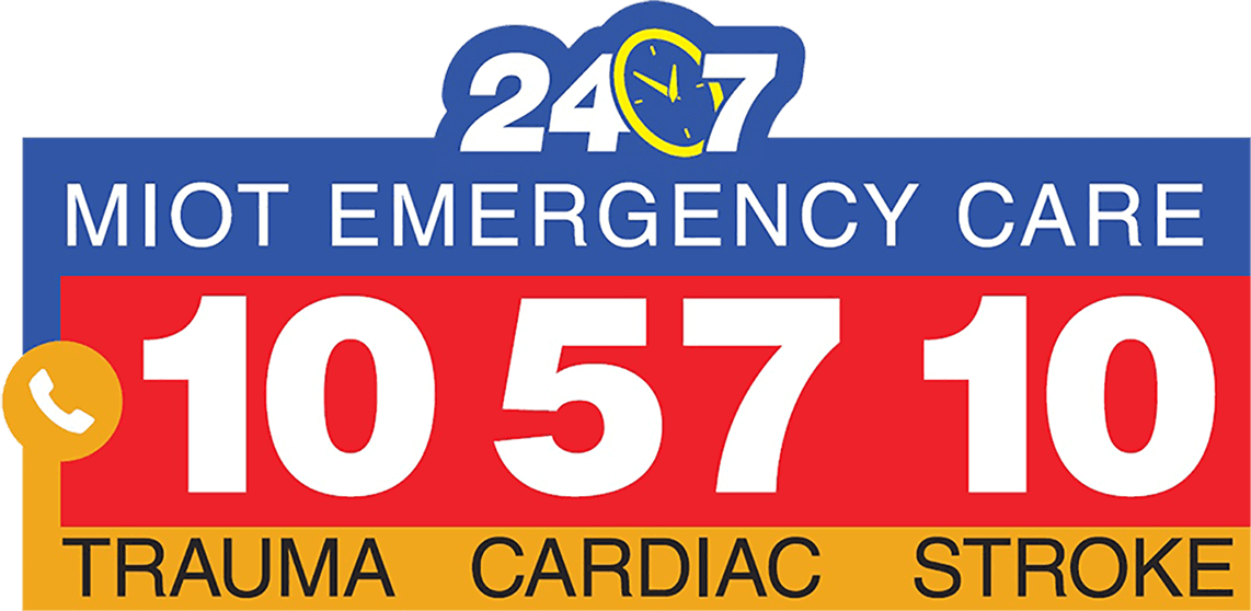 MIOT-Emergency-Care-Number