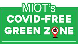 covid-free-green-zone-logo