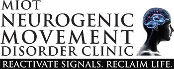 MNMDC_Clinic
