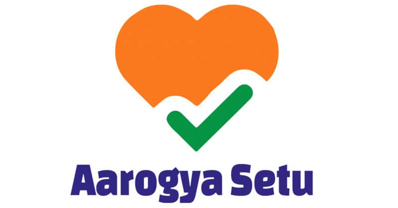 aarogya-setu-logo