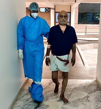 patient-nagarajan
