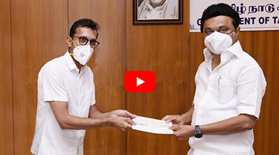 watch-cm-with-dr-prithvi